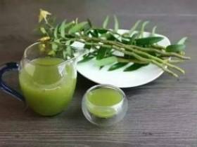 铁皮石斛怎么样吃有营养?一些常见的食用种类
