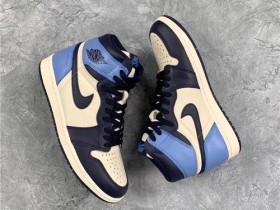 干霍山石斛泡完水后是什么样子的,石斛与哪些药材配伍