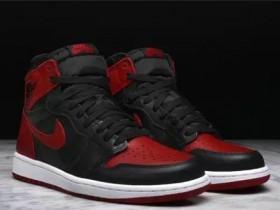 吃霍山石斛对肺好吗,安徽的石斛有哪些品种