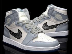 霍山石斛的吃法,正宗的铁皮石斛是哪里生产的