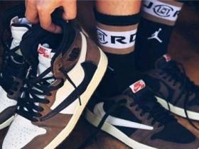 新鲜枫斗哪里有卖,合肥哪里有卖霍山石斛