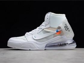 1斤铁皮石斛枫斗需要多少鲜条,铁皮石斛插扦多久生根