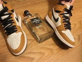 3两石斛花价格是多少,干石斛煮水需要煮多久