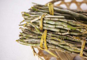 铁皮石斛怎样吃最好?几类常见的食用方式
