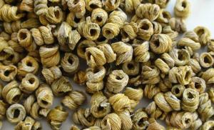 铁皮石斛要如何吃较好?几类一般的食用方法