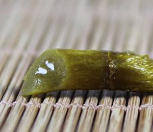 铁皮石斛怎么样吃较好?几种通常的的食用技巧